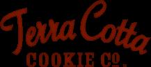 Terra Cotta Cookies Fundraising